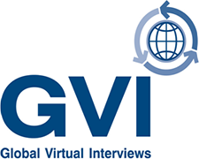 Global Virtual Interviews